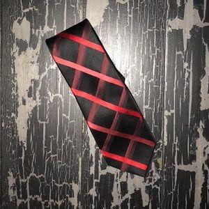 Croft & Barrow Silk Tie